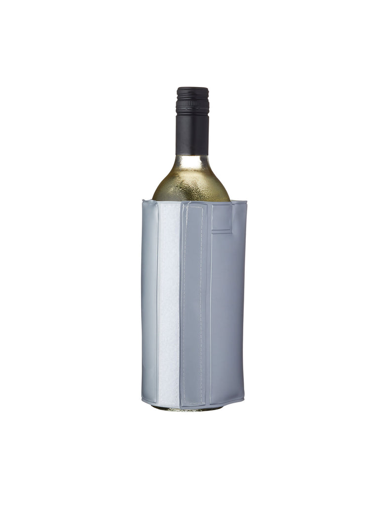Wine Cooler - Car & Kitchen