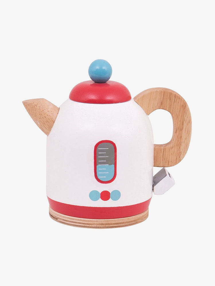 Kettle - Car & Kitchen