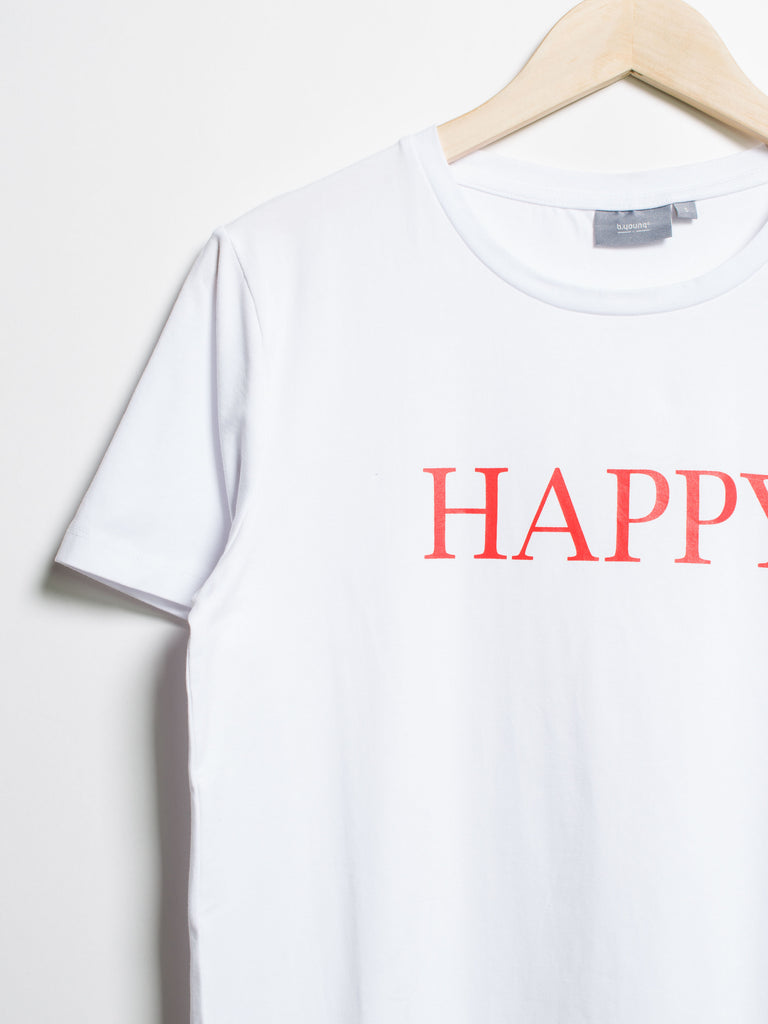 Pandina Happy T-Shirt