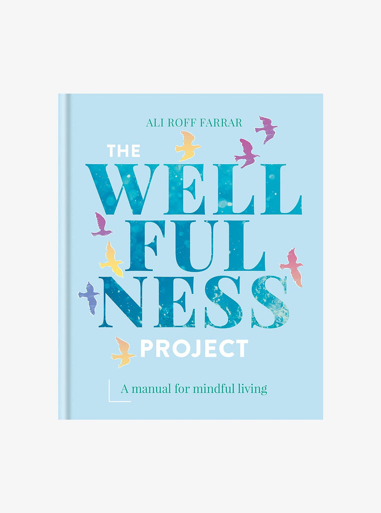 Wellfulness Project