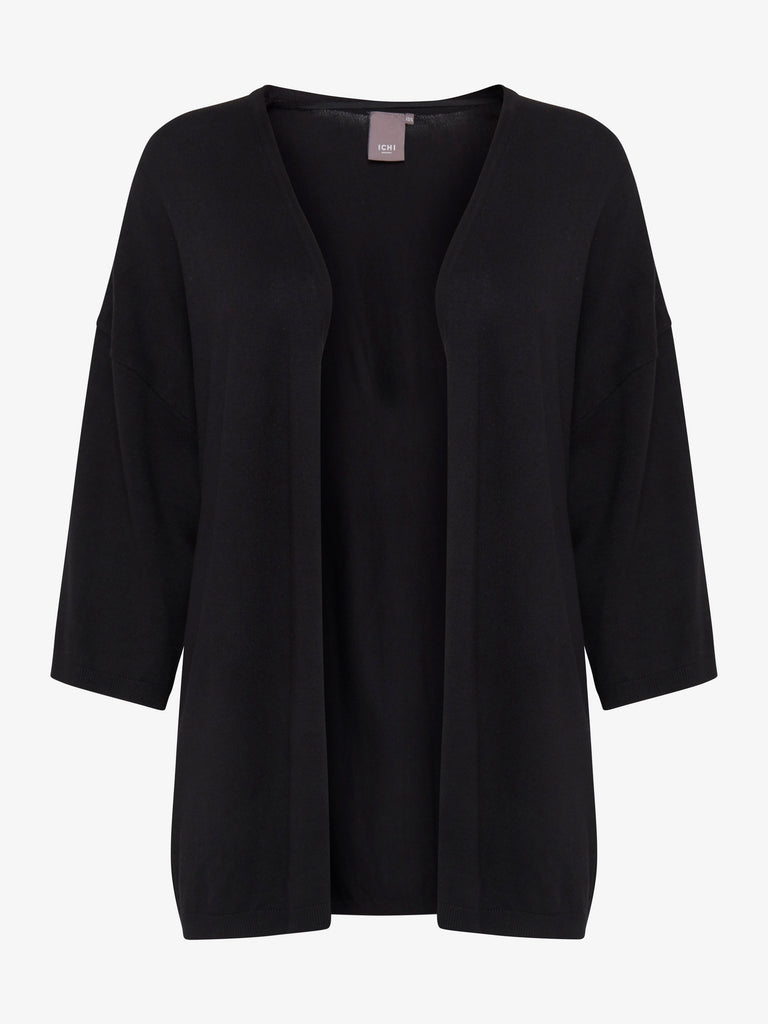Mafa Long Cardigan
