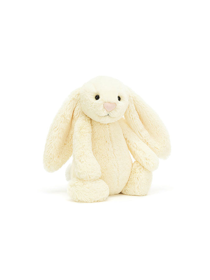 Buttermilk Bashful Bunny Small