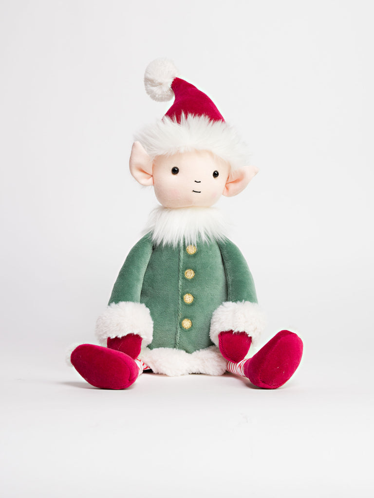 Leffy Elf Large