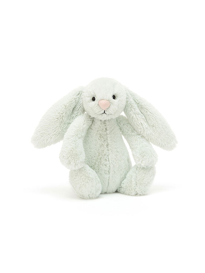Seaspray Bashful Bunny Small