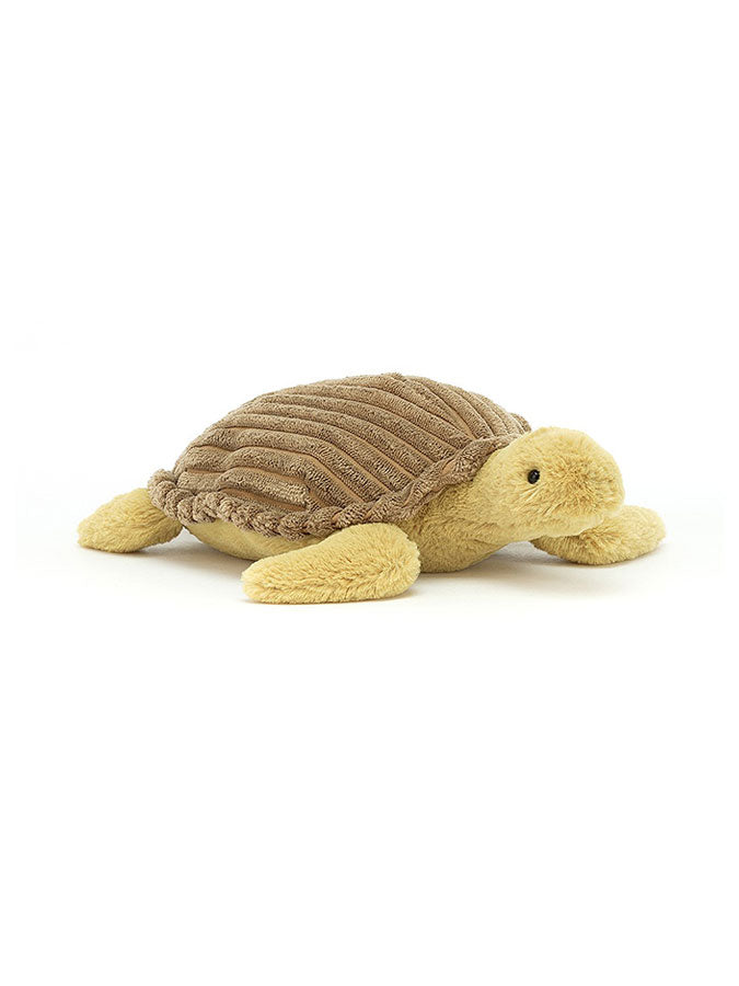 Terrence Turtle Small
