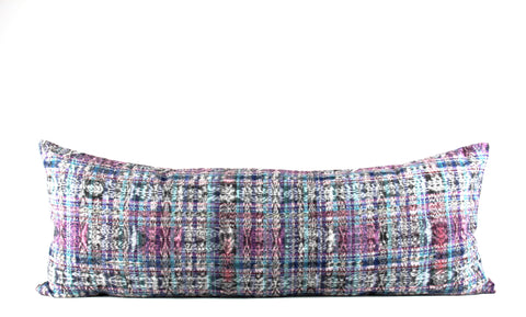 Cosmopolitan Pillow  Large Lumbar