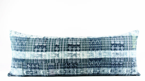 Beat Pillow  Large Lumbar
