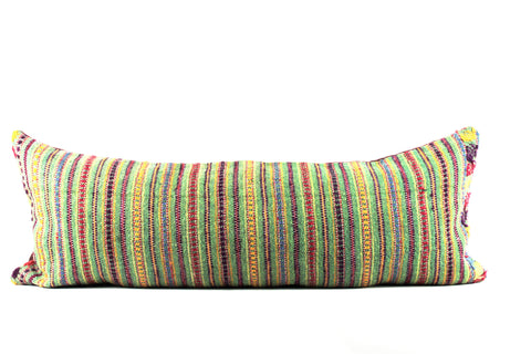 Ukrainian  Large Lumbar