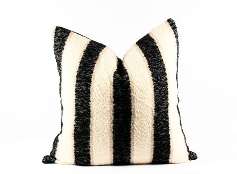 Marc Jacobs designer throw pillow