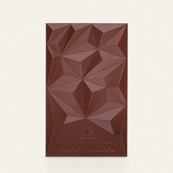 VIETNAM BEN TRE 50% | DARK MILK CHOCOLATE
