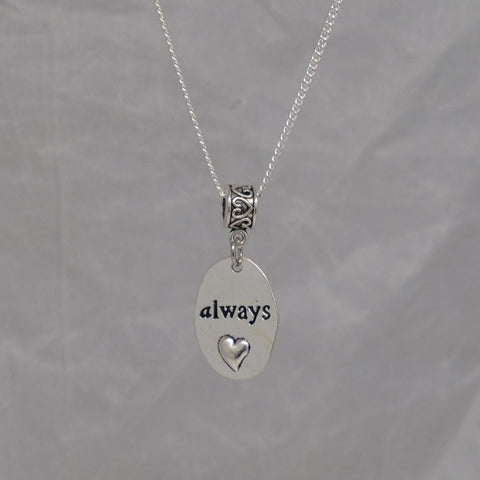 Always Necklace