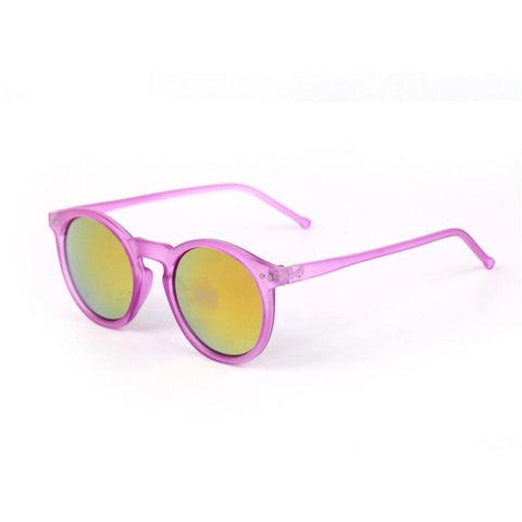 Flamingo Sunnies