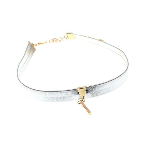 Flash Choker