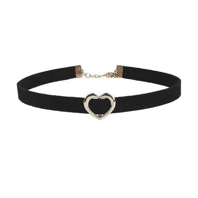 Close to My Heart Choker
