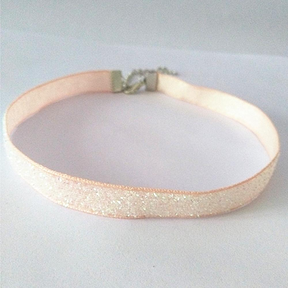 Fairy Ribbon Choker