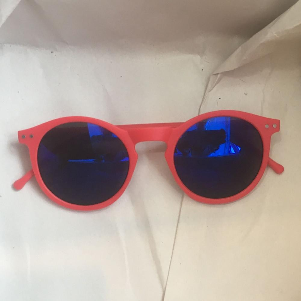 Madeline Sunglasses