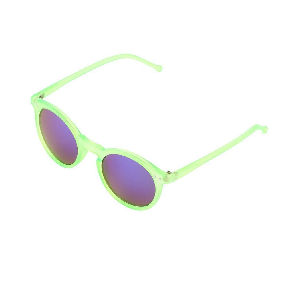 Lime Sunnies