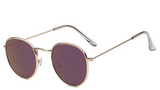 Inherent Vice Sunglasses
