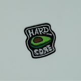 Hardcore Patch