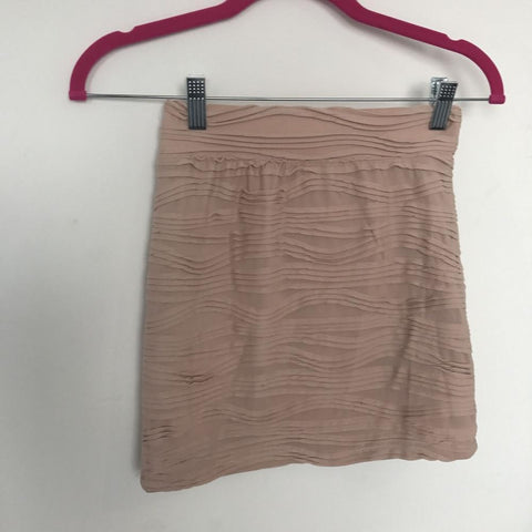 Urban Outfitters Mini Skirt XS