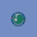 Seal of Approval Patch