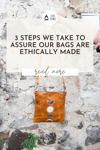 ethical bags made by Guatemalan artisans www.ixcheltriangle.com