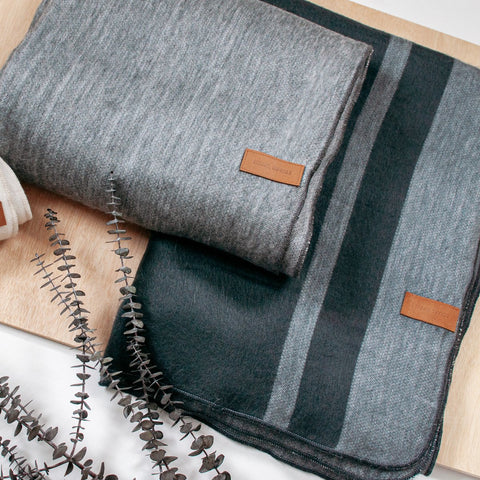 Artisan Brands You'll Love found at www.ixcheltriangle.com