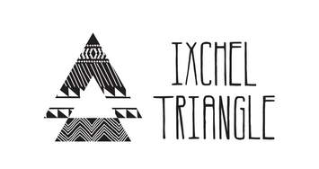 IXCHELTRIANGLE