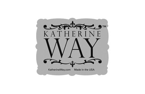 Katherine Way