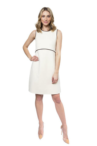 Julie Brown Genevieve Dress