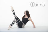 All New Warm Ups - Limited Editions - Farina Bodywear