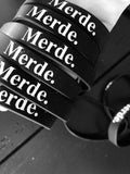 Merde Bracelet Set of 3 - Farina Bodywear