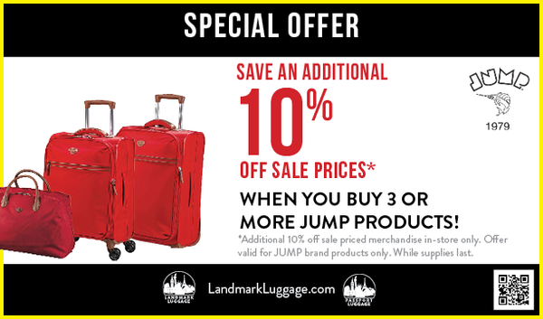Coupon Save and additional 10% off sale prices