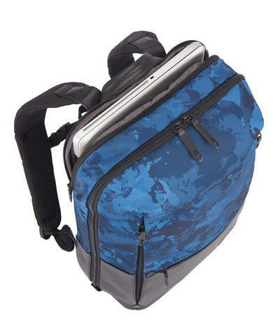 0c07921cf3 Tumi Tahoe Butler Backpack  Tumi Tahoe Butler Backpack ...