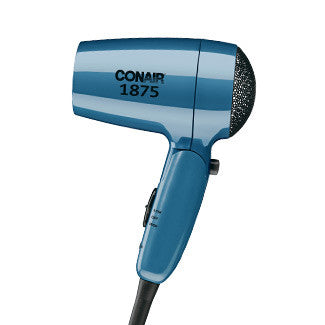 Conair Folding Handle 1875-Watt Dryer