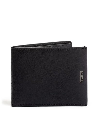 Tumi RFID Global Removable Passcase