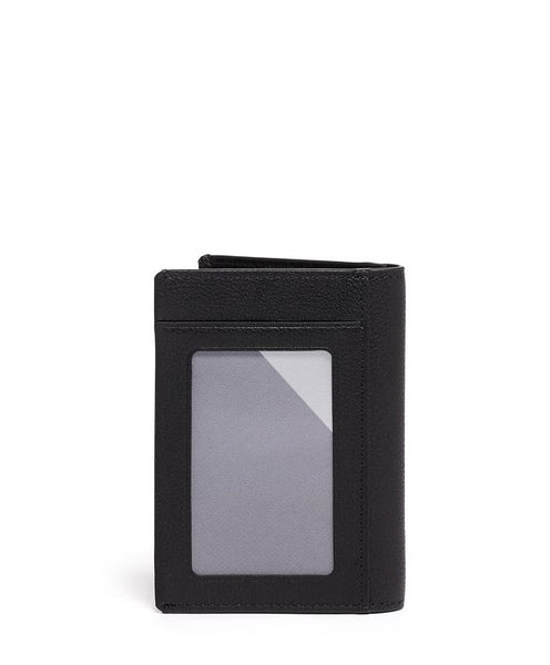 Tumi RFID Multi Window Card Case