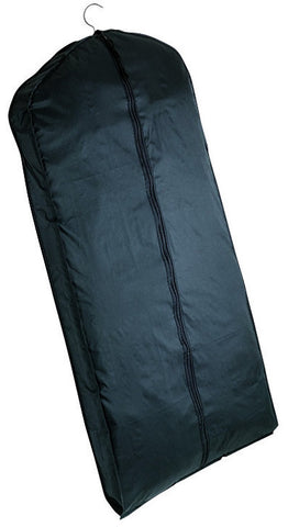 LCI Brands Lewis N. Clark Lightweight Garment Bag
