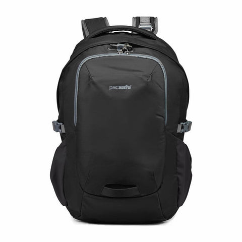 VENTURESAFE G3 25L ANTI-THEFT BACKPACK