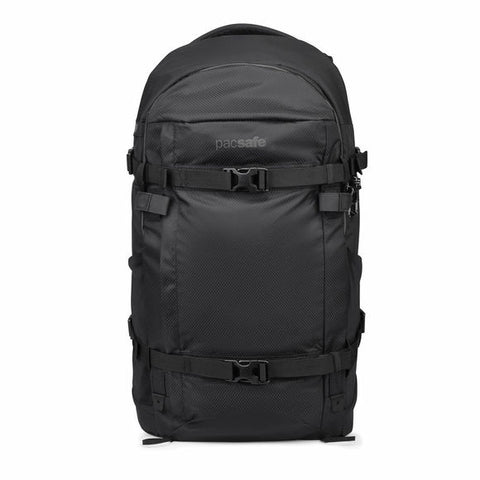 VENTURESAFE X 40L ANTI-THEFT BACKPACK