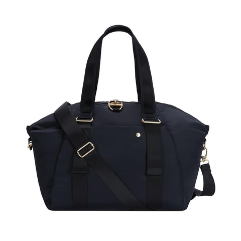 CITYSAFE CX ANTI-THEFT TOTE