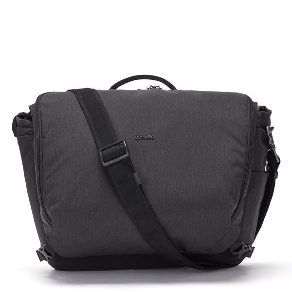 INTASAFE X ANTI-THEFT 13-INCH LAPTOP MESSENGER BAG