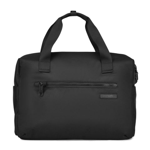 INTASAFE BRIEF ANTI-THEFT 15 INCH LAPTOP BAG