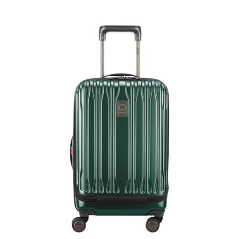 "CHROMIUM LITE 19"" INTERNATIONAL CARRY-ON"