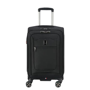 "HYPERGLIDE 21"" EXPANDABLE SPINNER CARRY-ON"