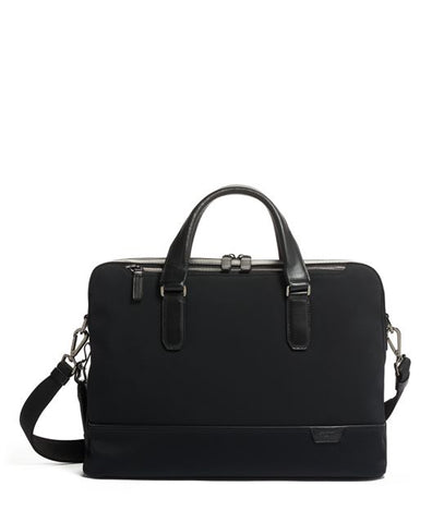 Tumi Barnes Brief