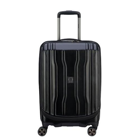 CRUISE LITE HARDSIDE 2.0 Exp. Spinner Carry-on