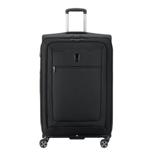 "HYPERGLIDE 29"" EXPANDABLE SPINNER UPRIGHT"