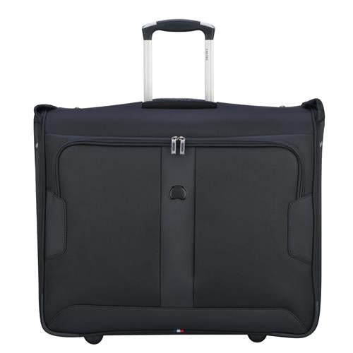 SKY MAX 2-WHEEL GARMENT BAG