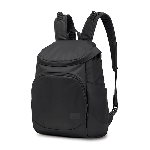 CITYSAFE CS350 ANTI-THEFT BACKPACK